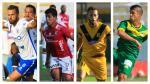 Segunda División: ¿Cuánto recibirá el plantel de cada club si asciende? - Noticias de club trujillanos