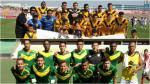 Sport Áncash y Cantolao: conoce más detalles de los 'finalistas' en Segunda - Noticias de willy serrato