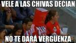 América eliminó a Chivas de la Liga MX y los memes no se apiadan del 'Rebaño' - Noticias de ignacio ambriz