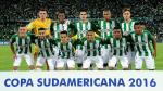 Como el Atlético Nacional: los súperequipos que fueron intratables en Sudamérica - Noticias de brasil 2014