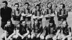 ¿Cómo les fue a los futbolistas peruanos que jugaron el clásico español? - Noticias de hugo sotil