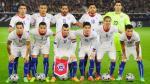 ¿Estará Perú? Los países con más jugadores en Europa durante esta temporada - Noticias de cies