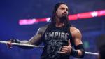 WWE: Roman Reigns venció a Kevin Owens y tendrá chance por el título universal - Noticias de seth grahame smiteh