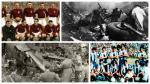 Tragedias en las alturas: los clubes que perdieron jugadores en accidentes aéreos - Noticias de bobby charlton
