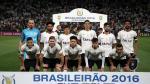 Como Colo Colo: Corinthians prestará jugadores a Chapecoense para Brasileirao - Noticias de timao