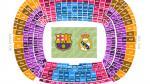 ¿Cuánto le cuesta a un peruano ver el Barcelona-Real Madrid en primera fila? - Noticias de futbol peruano