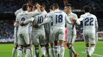 Real Madrid dio a conocer lista de jugadores para el Mundial de Clubes - Noticias de fabio ramos