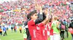 Cienciano: ¿Grupo Pachuca de México compró al equipo cusqueño? - Noticias de fútbol peruano