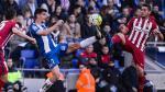 Atlético de Madrid vs. Espanyol: chocan hoy por la Liga Santander - Noticias de paco reyes encinas