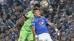 Atlético Nacional vs. Millonarios: se enfrentan hoy en el Atanasio Girardot - Noticias de accidente