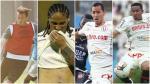 Universitario: estos son los futbolistas que finalizan contrato en diciembre - Noticias de john galliquio