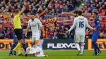 El partido apasiona al mundo: las mejores imágenes del Barcelona-Real Madrid - Noticias de fc barcelona