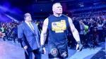 La Bestia regresó: Brock Lesnar masacró a Rusev en México (FOTOS) - Noticias de victoria lee