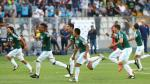 """Sporting Cristal: """"El año pasado perdimos con Melgar, este año no será así"""" - Noticias de latigazos"""
