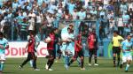 Sporting Cristal vs Melgar: la final más que justa para este campeonato - Noticias de leon dormido