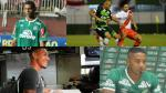 ¿Dónde iniciaron su carrera los jugadores que fallecieron en la tragedia? - Noticias de club almagro