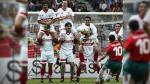 ¡Arma tu barrera!: las formas más extrañas de defenderse antes de un tiro libre directo - Noticias de mundial brasil 2014