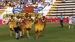 Segunda División: Cantolao, el club que puede ascender con puros chibolos - Noticias de federico nicosia