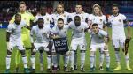 Le dijeron adiós: ellos son los equipos eliminados de Champions League - Noticias de napoles