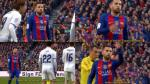 El insulto de Jordi Alba a Kovavic que lo dejó en ridículo en el mundo - Noticias de lionel messi