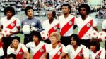 Deportivo Municipal: ¿cuántos puntos hizo en su última Copa Libertadores? - Noticias de hugo sotil