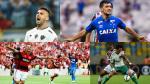 ¿Farfán podrá ir al Flamengo? Los jugadores que más ganan en Brasil - Noticias de paolo guerrero