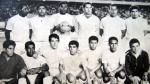 Cristal ante Melgar: finales entre clubes limeños y de provincia [GALERÍA] - Noticias de descentralizado 2013