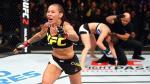 Las peleadoras que podrían hacerle frente a Cyborg en peso pluma - Noticias de peso gallo femenino ufc