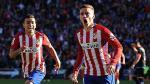 No solo cambiará de estadio: Atlético de Madrid lucirá nuevo escudo - Noticias de madrid enrique cerezo