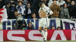 Los tres futbolistas que valen más que Cristiano según France Football - Noticias de balon de oro