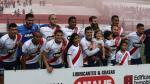 ¿Deportivo Municipal se queda sin su base para jugar la Copa Libertadores? - Noticias de juan gonzales vigil