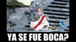 Boca venció a River: estos son los memes que dejó el Superclásico - Noticias de guillermo barros schelotto