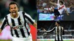 D'Alessandro puede ir al Inter: los cracks que demostraron y fueron a Segunda - Noticias de fernando cavenaghi