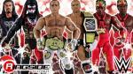Feliz Navidad: los regalos que todo fanático de la WWE quiere recibir - Noticias de shawn michaels