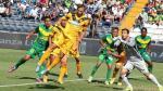 Segunda División: ¿cuándo se resuelve el reclamo de Sport Áncash contra Cantolao? - Noticias de raul meza