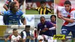 Alianza Lima: el once con el que sueña Pablo Bengoechea para este año - Noticias de pablo míguez