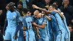Manchester City venció 2-0 al Watford por fecha 16 de la Premier League - Noticias de pablo zabaleta