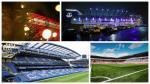 Estadios en lo que no encontrarás una entrada: los que más hinchas llevan en promedio en Europa - Noticias de borussia dortmund