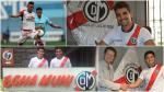 Deportivo Municipal y los 6 refuerzos para pelear en la Libertadores y el torneo local - Noticias de pierre gutierrez