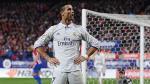 Cristiano no es el mejor en la historia del Real Madrid, según hinchas blancos - Noticias de real madrid raul gonzalez
