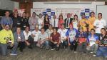 Mario Hart, John Navarro y los mejores pilotos peruanos de 2016 - Noticias de diego weber