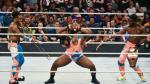 WWE: los campeonatos más largos en la historia de la compañía (FOTOS) - Noticias de charlotte lee