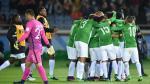 Atlético Nacional es el tercer mejor del Mundial: venció en penales a América - Noticias de marcos quintero