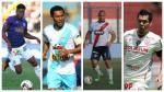 Libertadores y Sudamericana: el calendario de los equipos peruanos - Noticias de 31 clasificados