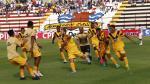 Segunda División: ¿Cómo va el reclamo de Sport Áncash contra Cantolao? - Noticias de rogelio chavez