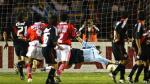 Melgar: River Plate volverá a Arequipa en donde perdió la Sudamericana con Cienciano - Noticias de carlos gallardo