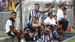 Alianza Lima: ¿Jefferson Farfán vestirá la blanquiazul en 2017? - Noticias de ricardo cabello