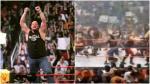 El día que Stone Cold destruyó a todas las estrellas de WCW y ECW - Noticias de chris james