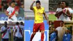 Descentralizado: el 2016 será inolvidable para ellos [FOTOS] - Noticias de bloopers de fútbol