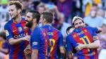 Barcelona: ¿qué obsequió el club catalán a su plantilla por Navidad? - Noticias de maria bartomeu